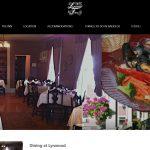 Lynwood Restaurant