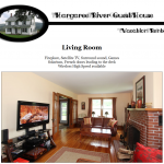 Margaree River Guest House