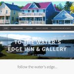 The Water's Edge Inn