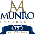A.A. Munro Insurance