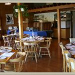 Duck Cove Inn