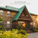 Inn on the Intervale