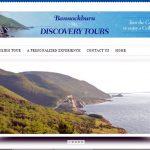 Bannockburn Discovery Tours