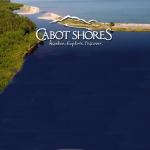 Cabot Shores