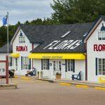 Flora's Gift Shop