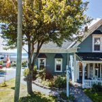 Harbourview Motel and B&B