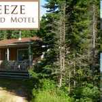 Sea Breeze Cottages